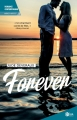 Couverture Mariage à Nantucket, tome 2 :  Forever Editions Diva (Romance) 2018