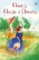 Couverture Anne dans sa maison de rêve Editions Virago Press 2017