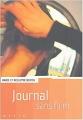 Couverture Journal sans faim Editions Rageot 2004