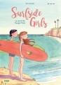 Couverture Surfside Girls : Le secret de Danger Point Editions Jungle ! 2018