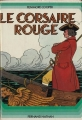 Couverture Le corsaire rouge Editions Fernand Nathan (Grand tipi) 1978