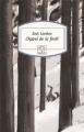 Couverture L'Appel de la forêt / L'Appel sauvage Editions du Rocher (Motifs) 2006