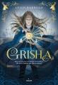 Couverture Grisha, tome 1 : Les orphelins du royaume Editions Milan (Jeunesse) 2017