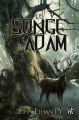 Couverture Le songe d'Adam Editions de l'Homme Sans Nom 2016