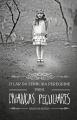 Couverture Miss Peregrine et les enfants particuliers, tome 1 Editions Bertrand 2016
