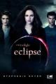 Couverture Twilight, tome 3 : Hésitation Editions Gailivro (1001 Mundos ) 2009