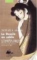 Couverture Le Dessin au sable et l'apparition vengeresse qui mit fin au sortilège Editions Philippe Picquier 2003