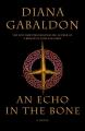 Couverture Le chardon et le tartan, tome 10 : L'écho des coeurs lointains, partie 2 : Les fils de la Liberté Editions Random House 2009