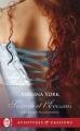 Couverture Farouches highlanders, tome 2 : Susana et l'écossais Editions J'ai Lu (Pour elle - Aventures & passions) 2018