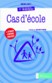 Couverture Cas d'école Editions Yves Michel 2018