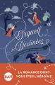 Couverture Orgueil et destinées : La romance dont vous êtes l'héroïne Editions Albin Michel 2018
