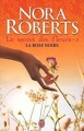 Couverture Le secret des fleurs, tome 2 : La rose noire Editions J'ai Lu 2007