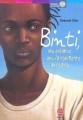 Couverture Binti, une enfance dan la tourmente africaine Editions Le Livre de Poche (Jeunesse) 2005