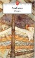 Couverture Contes Editions Le Livre de Poche (Classiques de poche) 2006
