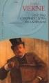Couverture Les 500 millions de la Bégum / Les cinq cents millions de la Bégum Editions Succès du livre 2001