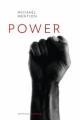 Couverture Power Editions Stéphane Marsan 2018