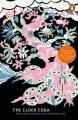 Couverture L'Edda poétique Editions Penguin books (Classics) 2013