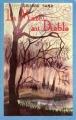 Couverture La mare au diable Editions Vedette (Bleuet) 1954