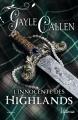 Couverture Les noces écossaises, tome 3 : L'innocente des Highlands Editions Harlequin (Victoria) 2018