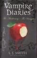 Couverture Journal d'un vampire, tome 01 : Le Réveil Editions Hodder (Children's Books) 2011