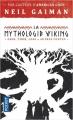 Couverture La mythologie viking Editions Pocket (Fantasy) 2018
