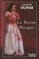Couverture La reine Margot Editions Ramsay (Cinéma) 1994
