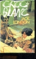 Couverture Croc-Blanc / Croc Blanc Editions France Loisirs 1981