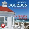 Couverture La Maison du Cap Editions Sixtrid 2016