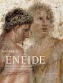 Couverture L'énéide Editions Diane de Selliers 2013