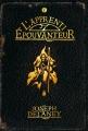 Couverture L'Epouvanteur, tome 01 : L'Apprenti épouvanteur Editions Bayard 2010