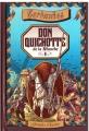 Couverture Don Quichotte, tome 2 Editions Hachette (Grandes oeuvres) 1978