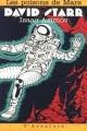 Couverture Sur la planète rouge / Jim Spark / Les aventures de Lucky Starr, tome 1 : Chasseur d'étoiles / David Starr, tome 1 : Les Poisons de Mars Editions Lefrancq (D'Aventure) 1991