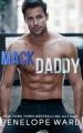 Couverture Mack Daddy Editions Autoédité 2017