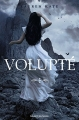Couverture Damnés, tome 4 : Volupté Editions Bayard (Jeunesse) 2012