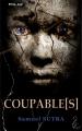 Couverture Coupable[s] Editions Flamant noir 2018