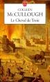 Couverture Le cheval de Troie Editions Le Livre de Poche 2001