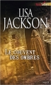 Couverture Le couvent des ombres Editions Harlequin (Best sellers - Thriller) 2013