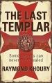 Couverture Le Dernier Templier Editions Orion Books (Fiction) 2006