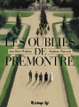 Couverture Les oubliés de Prémontré Editions Futuropolis 2018