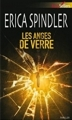 Couverture Les anges de verre Editions Harlequin (Best sellers - Thriller) 2013
