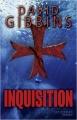 Couverture Inquisition Editions Les Escales (Noires) 2018