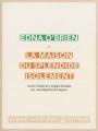 Couverture La maison du splendide isolement Editions Sabine Wespieser 2013