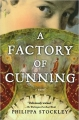 Couverture A Factory of Cunning / Murderous Liaisons Editions Mariner Books 2006