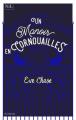 Couverture Un manoir en Cornouailles Editions NiL 2018