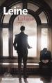 Couverture L'abîme Editions Gallimard  (Du monde entier) 2018
