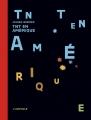 Couverture TNT en Amérique Editions L'Ampoule 2002