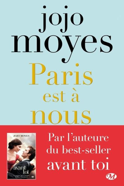Couverture Paris for One and other stories