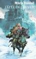 Couverture L'épée de l'hiver Editions Folio  (SF) 2018