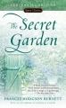 Couverture Le jardin secret Editions Signet (Classic) 2003