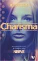 Couverture Charisma Editions Robert Laffont (R) 2018